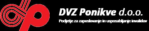 DVZ Ponikve d.o.o.